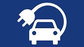 ELECTRIC CAR TOURS