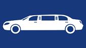Limousinen-Rundfahrten