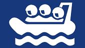 Fjordsafari RIB