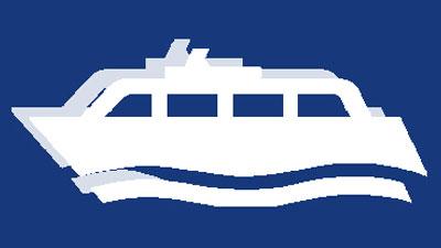 Båt Charter