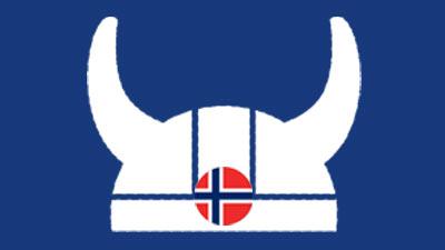Go Viking