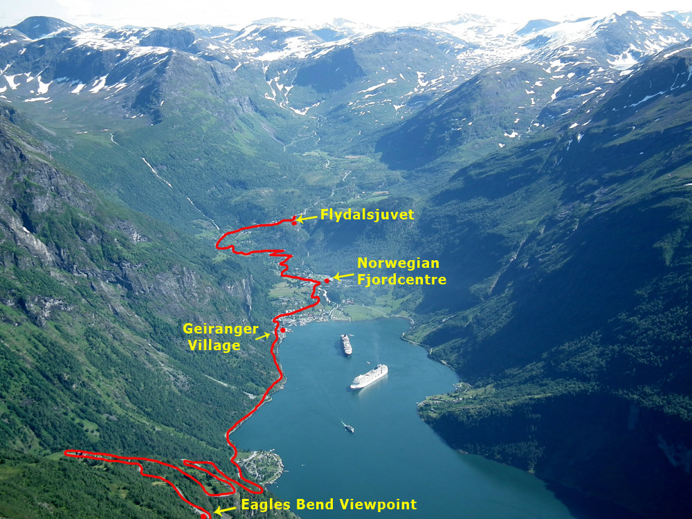 ranger helicopter with Panoramic Bus Geiranger 2 on Bell 206 Jetranger 05 in addition 5hadowrun Rigger Class in addition California S Great National Parks Tour likewise Bell 206 Jetranger G PERZ  Private 72875 large further Helicopter.